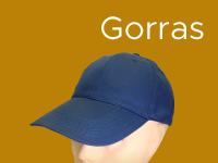 Gorras