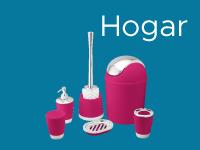 Productos para el Hogar
