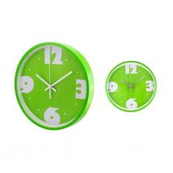 Reloj 580