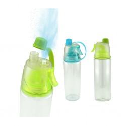Botilito Spray