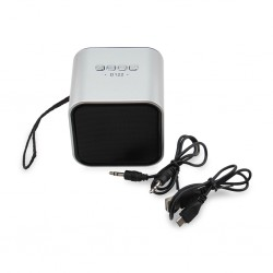 Parlante Bluetooth N.2