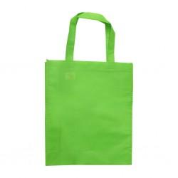 Bolsa De Compra No3