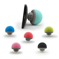 Parlante Bluetooth N6
