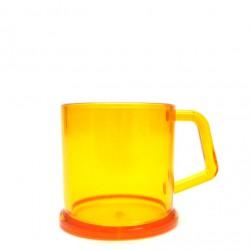 Mug Plástico 4 oz