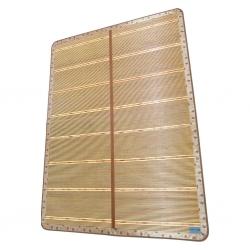 Estera en Bambú 140 x 180 cm