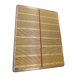 Estera en Bambú 150 x 180 cm