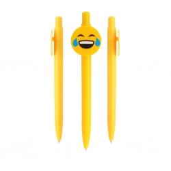 Esfero Emoji 1