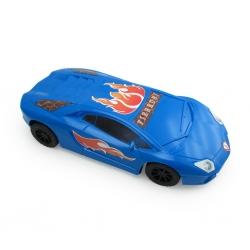 BP-3 Carro