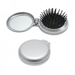 Cepillo Espejo