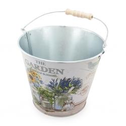 Balde Garden Grande