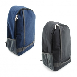 Morral Travel