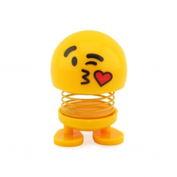 Emoji Resorte No3