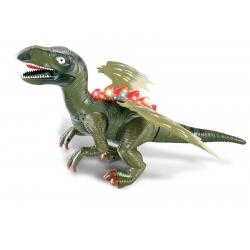 119 Dinosaurio