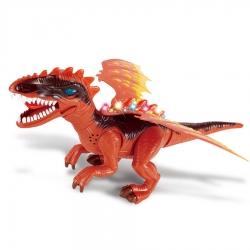 120 dinosaurio