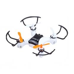126 Drone