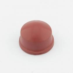 Tampo Redondo 7 cm