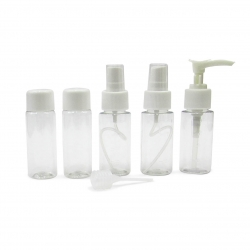 Set Spray Viajero