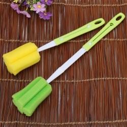 Limpiador De Botilitos