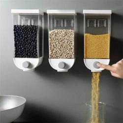 Dispensador de Cereales de...
