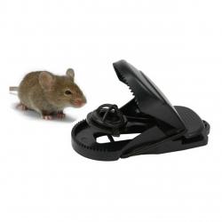 Trampa para Ratón Pequeña