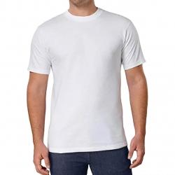 Camiseta Poliéster Cuello...