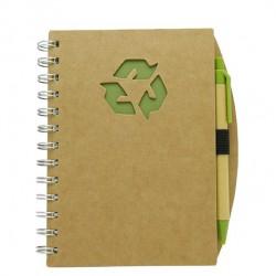 Agenda Ecológica N°3