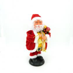 Papá Noel NM-36