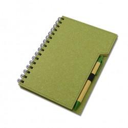 Agenda Ecológica N 7
