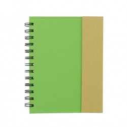 Agenda Ecologica N 6