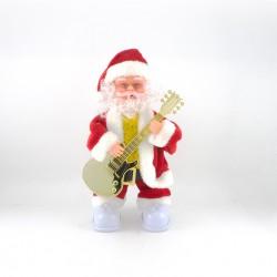 Papá Noel NM-46
