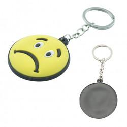 Llavero Emoji N.5