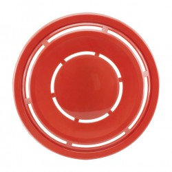 Frisby Profesional N.2