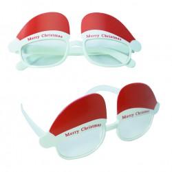 Gafas Navideñas N.2