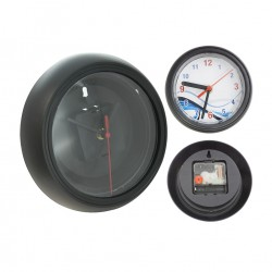Reloj Redondo N.2 Pequeño