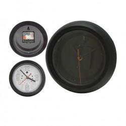 Reloj Redondo N.2 Mediano