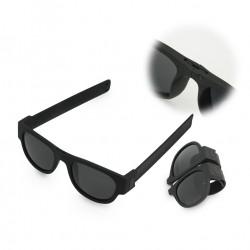 Gafas Plegables
