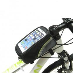 Portacelular Bicicleta Grande